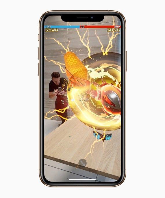 ايفون اكس ماكس بأفضل سعر مواصفات Apple Iphone X Max ايفون X Max جرير Iphone Iphone 8 Plus Iphone Price