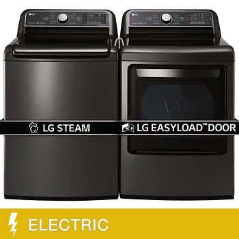Best 25 Black Washer Dryer Ideas On Pinterest Black