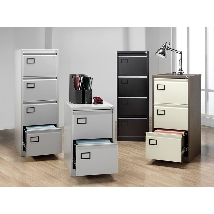 Best 25+ Modern file cabinet ideas on Pinterest | Filing cabinet ...