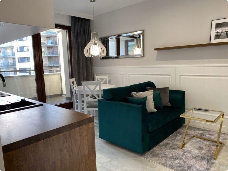 Boazeria Angielska Panele Molding Mdf Wzor A5biala 9204206441 Allegro Pl Home Decor Furniture Decor