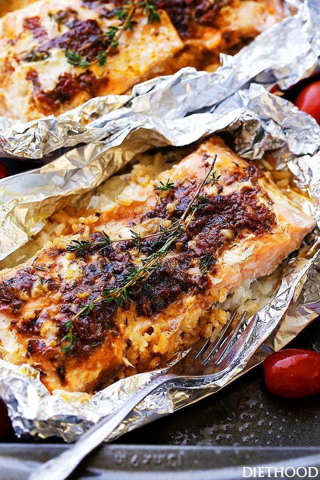 Best 25+ Pesto Salmon Ideas On Pinterest | Is Smoked ...