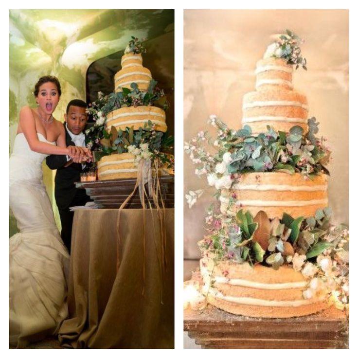 Hilary Duff Naked Wedding Cake Google Search Wedding