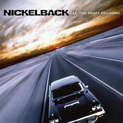 Found Far Away by Nickelback with Shazam, have a listen: http://www.shazam.com/discover/track/41998736