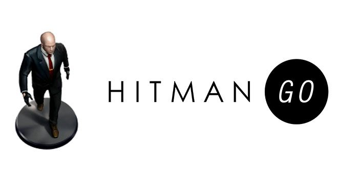 Hitman GO Now Available on Gear VR and Oculus Rift http://www.vrguru.com/2016/05/12/hitman-go-now-available-gear-vr-oculus-rift/