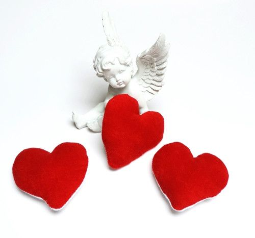 Daruj srdce  (1ks). č.1021