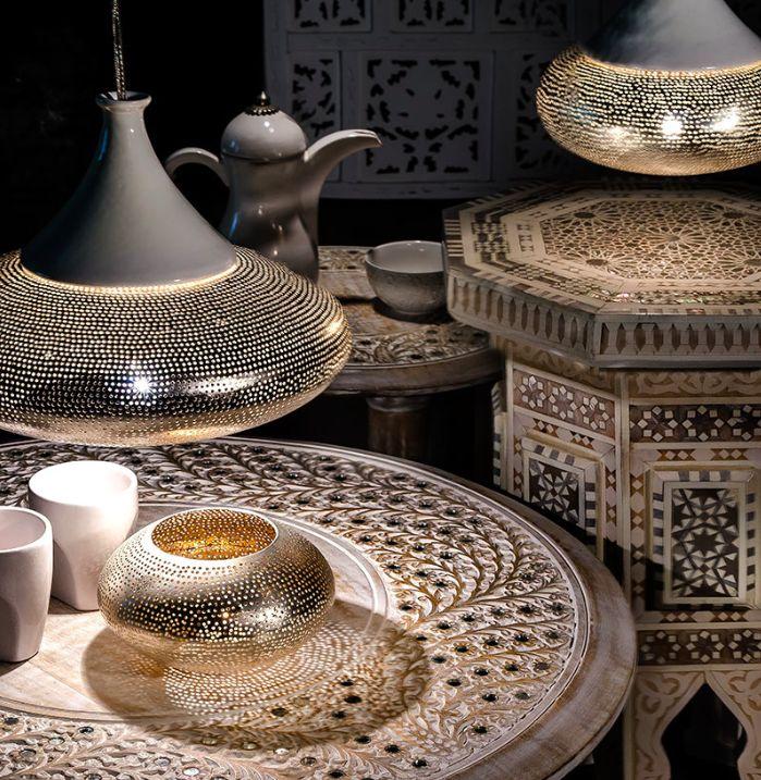 59 best leuchten lampen images on pinterest. Black Bedroom Furniture Sets. Home Design Ideas