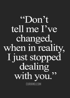 Life Changing Quotes About Love Brilliant Best 25 Relationship Change Quotes Ideas On Pinterest  Feelings