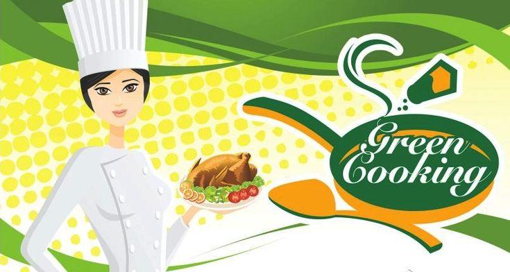 Come cucinare eco: le verdure in lavastoviglie - Tecnologia e Ambiente