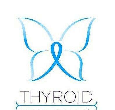 Thyroid disease awaren...