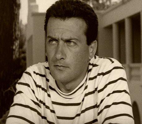 αξεχαστοι ελληνες ηθοποιοι - Αναζήτηση Google
