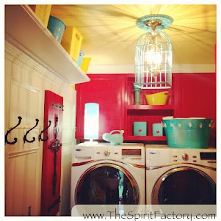 51c42474b6627ac7a7aca54115cc6625 red laundry rooms turquoise laundry rooms 34 best images about my colorful soul on pinterest red yellow,Yellow House Fuse Box