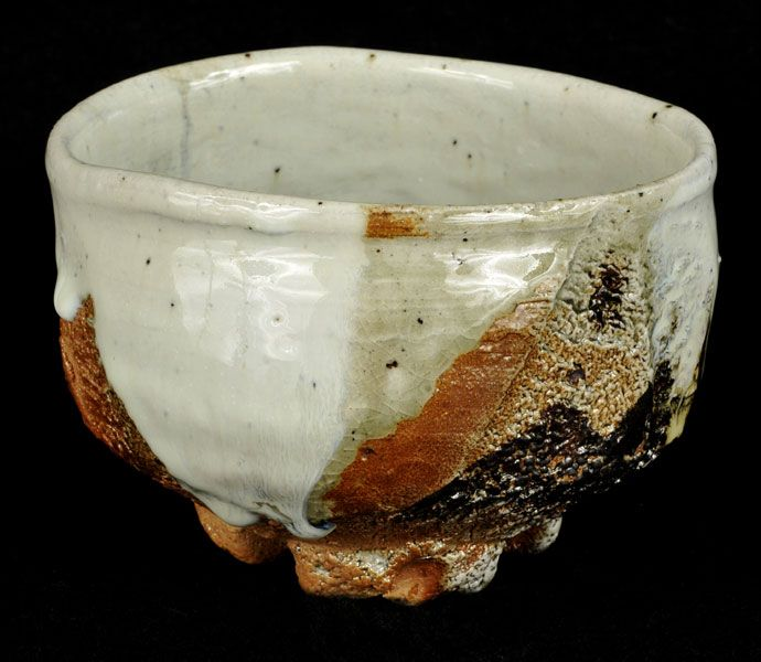 1000 Images About Ceramic Textured Glazes On Pinterest