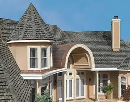 Kleinburg re-Roofing by The Roofers, visit at  10735 Jane Street, Maple, ON L6A 1S1,Canada  Call 416-858-0400