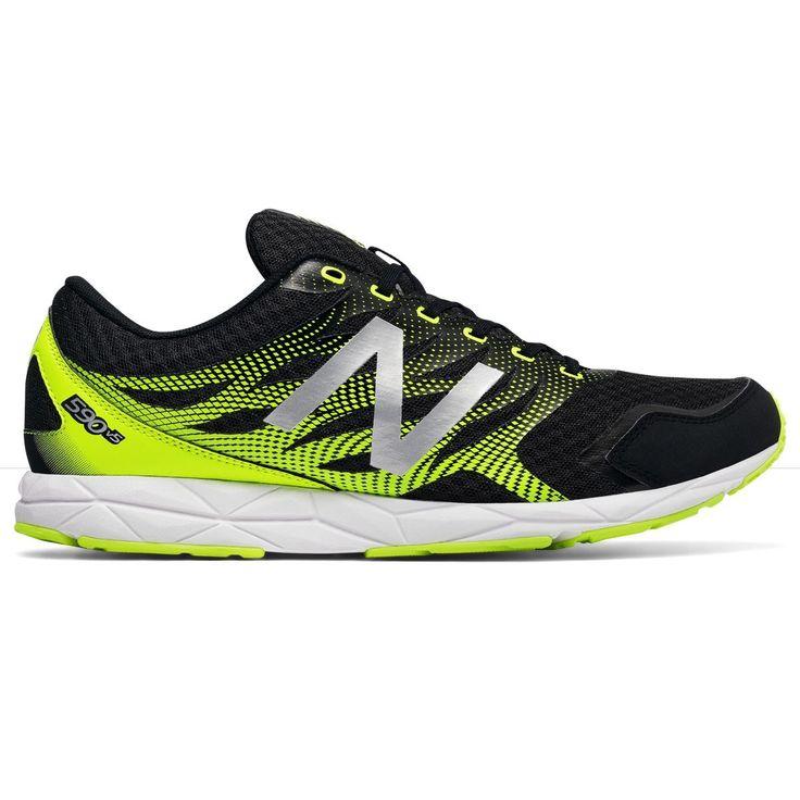 New Balance Erkek Koşu Ayakkabısı 590 - 1