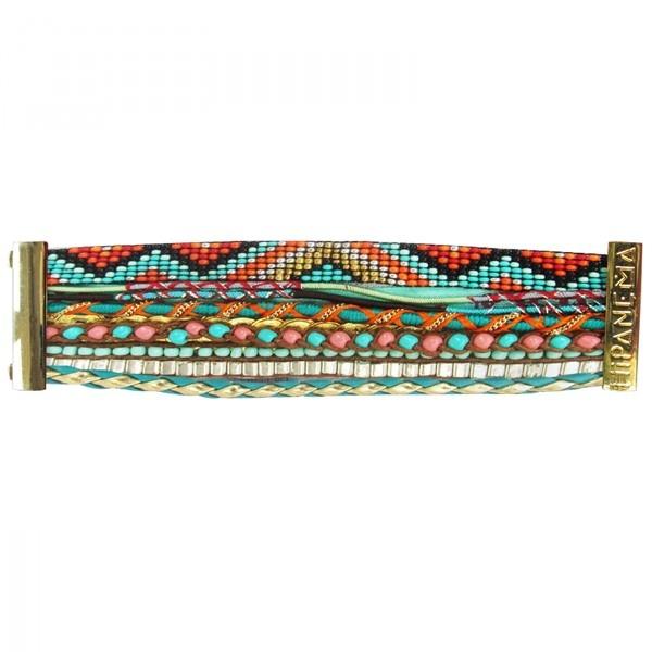 1001 best images about kralenbanden weven 6 on pinterest perler bead patterns beaded cuff. Black Bedroom Furniture Sets. Home Design Ideas