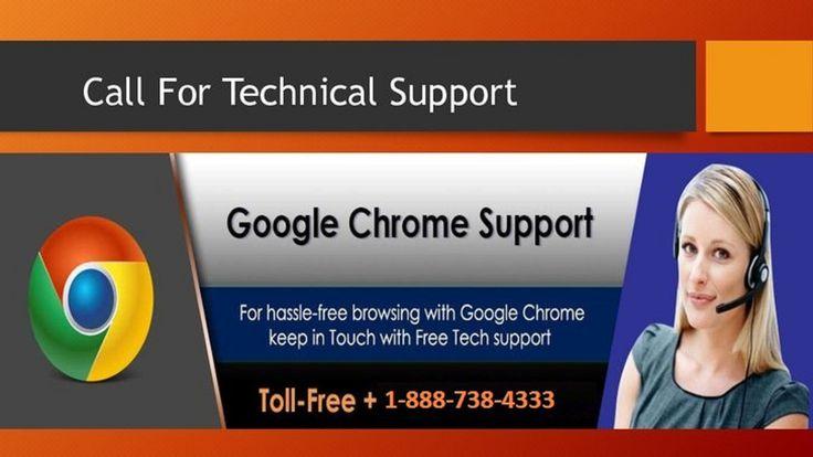 If your Chrome Browser is not working properly than call us and talk to our experts as they have a solutions of the entire problem so that your problems also be resolved. Contact To Chrome Browser Customer Service Number.