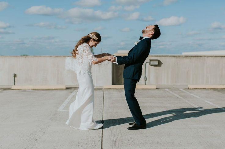 50 najlepszych zdjęć ślubnych roku 2016