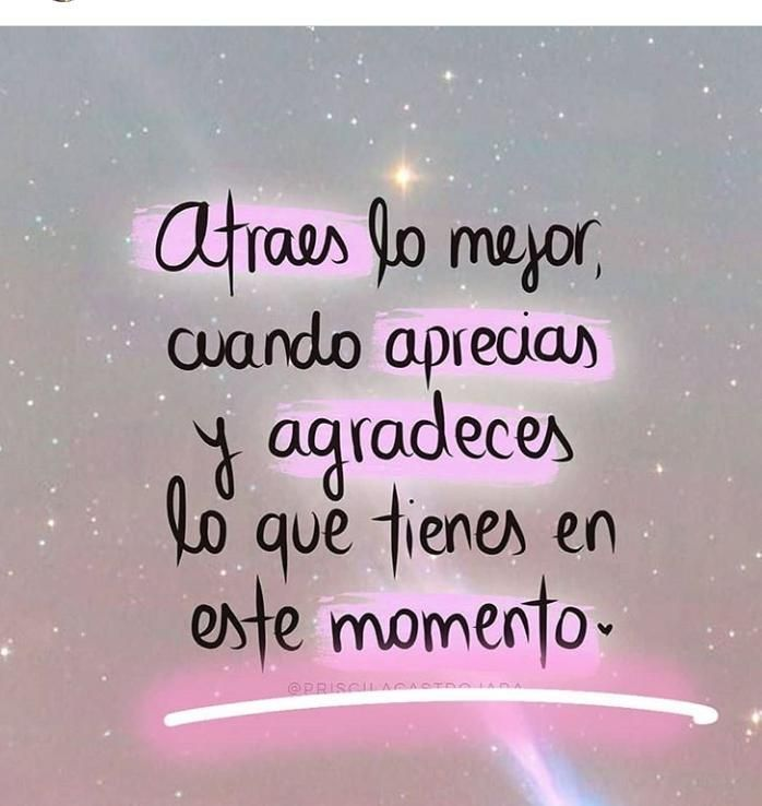 30 Frases Motivadoras Que Cambiaran Tu Vida Pensamientos Spanish Inspirational Quotes Captions For Instagram Love Positive Quotes