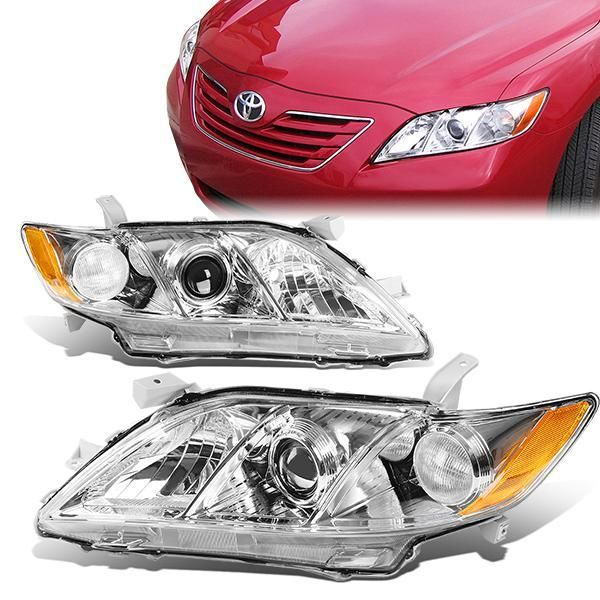 Pin On Headlights