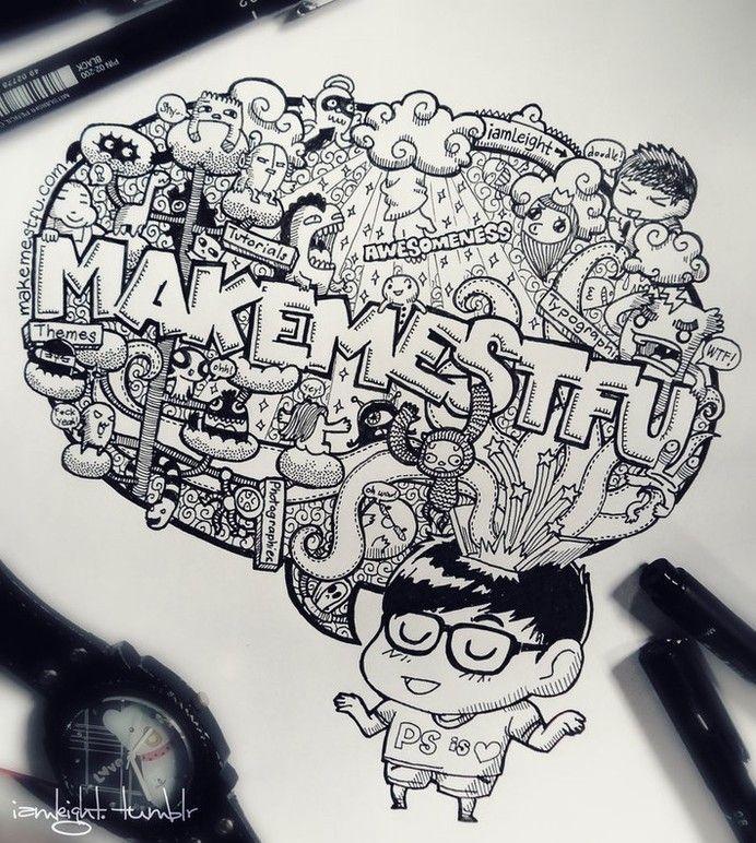 Character Designer Salary Uk : Best illustration images on pinterest digital art
