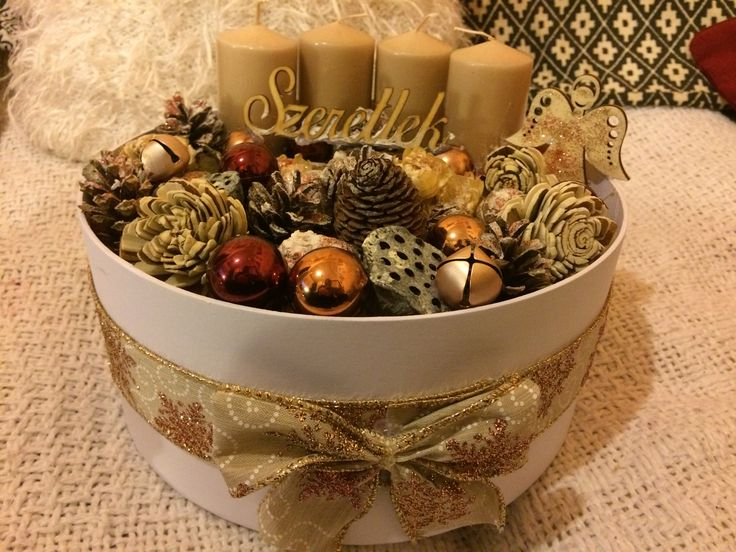 #christmas #adventbox #diy #love #iloveyou #hobby #gift