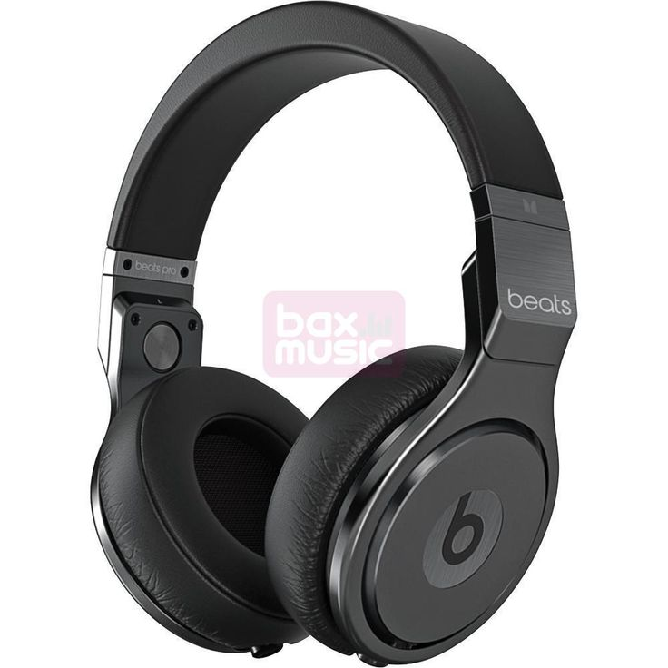 monster beats pro detox limited edition by dr. dre
