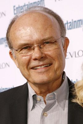 Kurtwood Smith, Actor: That '70s Show. Kurtwood Smith was born on July 3, 1943 in New Lisbon, Wisconsin, USA as Kurtwood Larson Smith. He is an actor, known for That '70s Show (1998), RoboCop (1987) and Dead Poets Society (1989). He has been married to Joan Pirkle since November 5, 1988. He was previously married to Cecilia Souza.