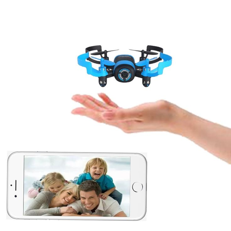 New JXD 512W Remote Control Toys Mini Drone with Camera 2.4Ghz WiFi FPV One Key return/Headless RC Drone VS JJRC H37 Elfie Dron //Price: $57.98 & FREE Shipping // The Buddy Shoppe// https://thebuddyshoppe.com/shop/electronics/new-jxd-512w-remote-control-toys-mini-drone-with-camera-2-4ghz-wifi-fpv-one-key-returnheadless-rc-drone-vs-jjrc-h37-elfie-dron/ //    #thebuddyshoppe