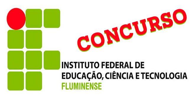 Apostila Concurso IFF (Fluminense) 2016 - Assistente em Administração - http://apostilasdacris.com.br/apostila-concurso-iff-assistente-administracao-2016/