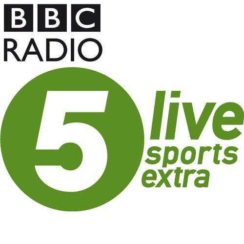 BBC 5 Live Sports Extra : UK