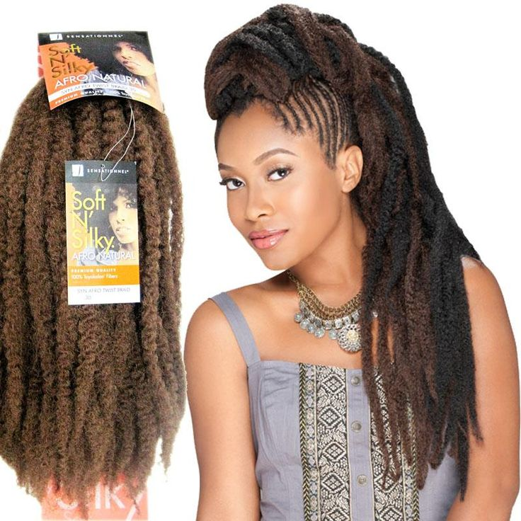 European and american trade selling cheap afro twist braid black european and american trade selling cheap afro twist braid black african dreadlocks wig scroll afro twist braid afro twist and twisted braid pmusecretfo Images