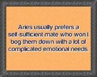 Zodiac horoscope sign image