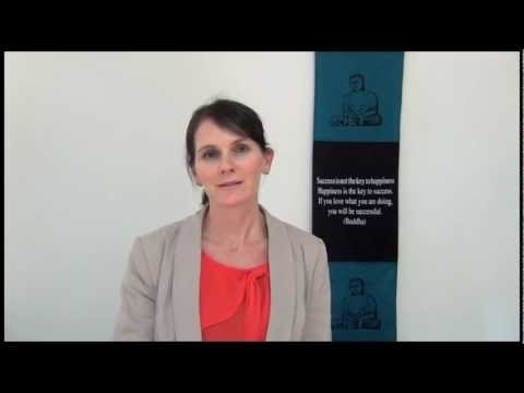 Profit Tools for Success - Testimonial from Kim Morris http://www.profit-tools-for-success.com.au