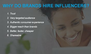 #bloggers Earn cash working with brands, trying new products and referring your friends. https://influencers.tapinfluence.com/sign_up?inf=ccd9920a-69be-11e3-9d8a-22000af93a2d…