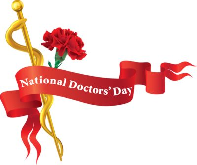 National-Doctors-Day.png