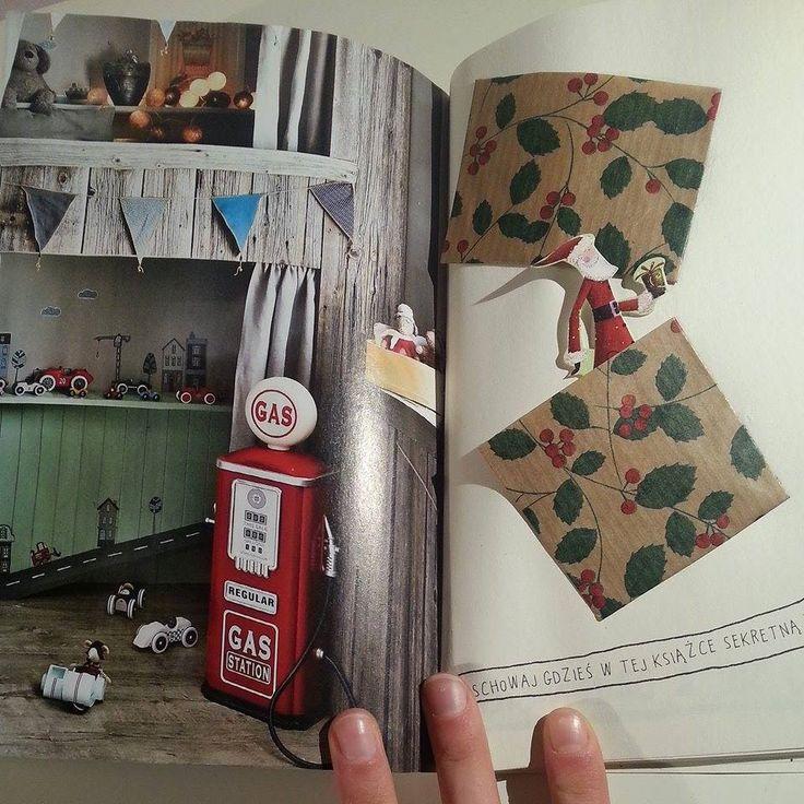 Podesłała Kaja Snopek #zniszcztendziennikwszedzie #zniszcztendziennik #kerismith #wreckthisjournal #book #ksiazka #KreatywnaDestrukcja #DIY