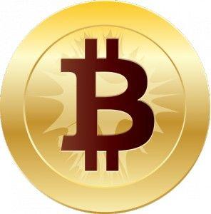 Заработать биткоины без вложений. | MASSPLAZA Software