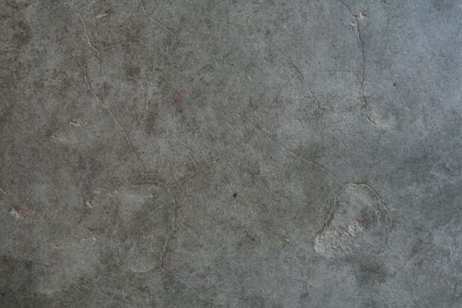 Hi there guys, so here is the next set. This is a collection of grey textures. This is a good startpoint for grunge design, or poster. So don't hesitate download, and use it.