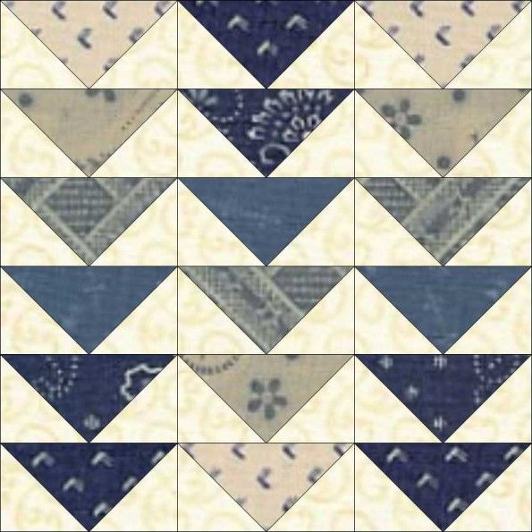 363 best 365 day challenge images on Pinterest | Happiness ... : 365 days of quilting - Adamdwight.com