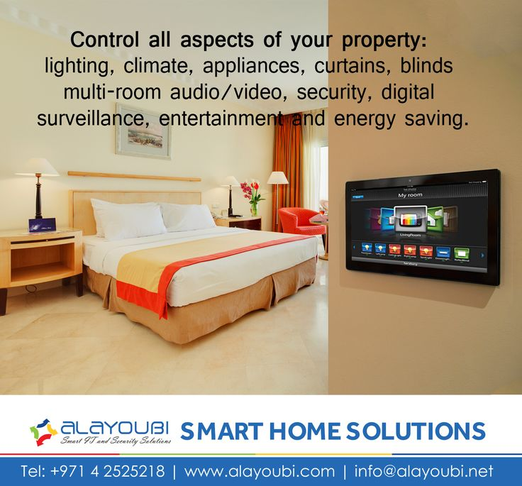 Best Home Automation Technology 105 best home automation images on pinterest | home automation