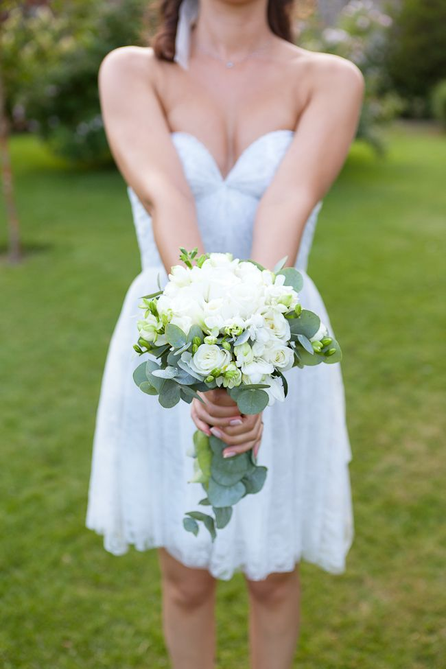 mariage rouge et blanc - fleur de sucre photography - the bride next door (33)