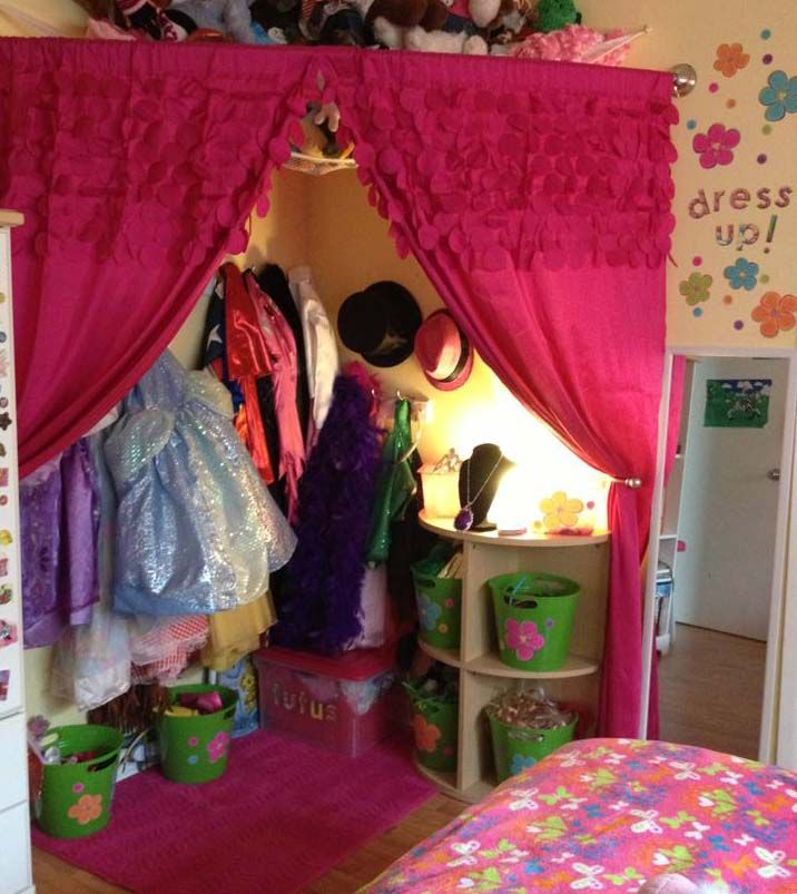17 Best Ideas About Dress Up Corner On Pinterest Toddler