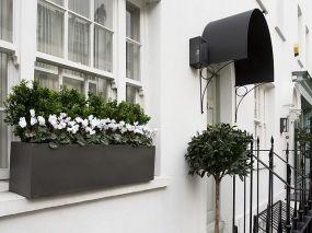 Best 25+ Window dressings ideas on Pinterest | Diy ...
