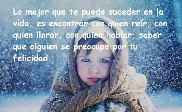 Felicidad.... :)(: