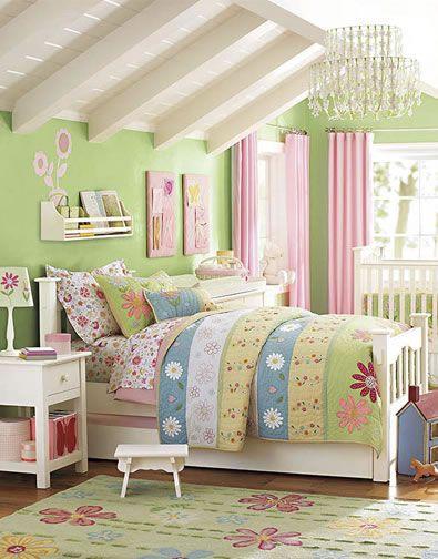 67 best nursery/shared room images on pinterest | toddler rooms