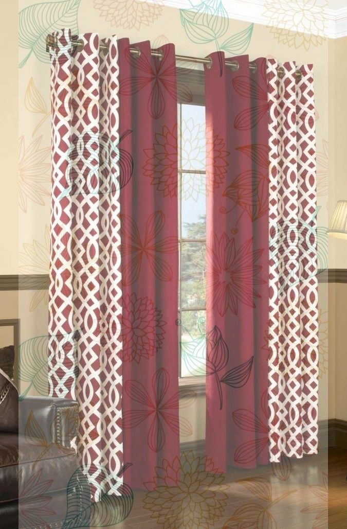 15 Wonderful Roller Blinds Red Ideas With Images Wooden Blinds Kitchen Blinds Design White Blinds