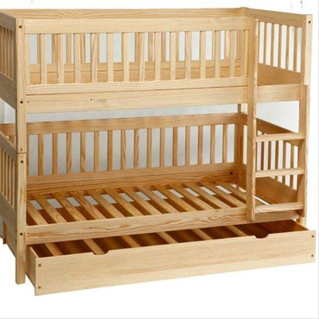 32 best camas literas juveniles images on pinterest bedrooms box springs and bunk bed. Black Bedroom Furniture Sets. Home Design Ideas