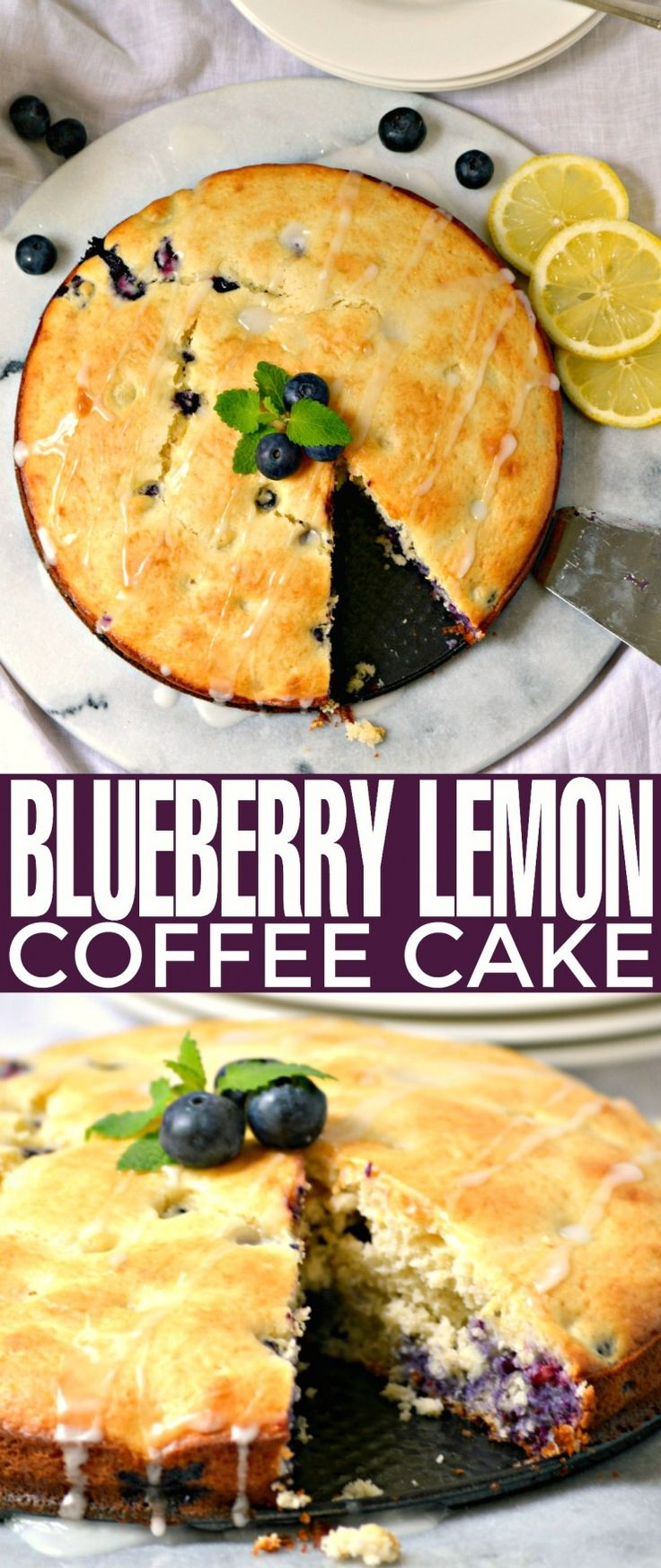 Sour cream coffee cake the frugal chef - Best 25 Bisquick Coffee Cake Recipe Ideas On Pinterest Bisquick Blueberry Muffins Simple Coffee Cake Recipe And Cake In Mug