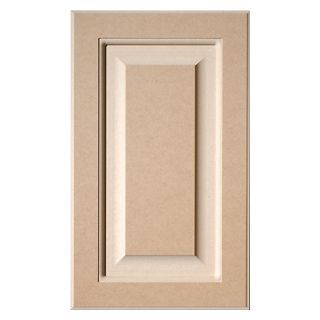 Best For Replacing Cabinet Doors In Kitchen If Needed Mdf 400 x 300