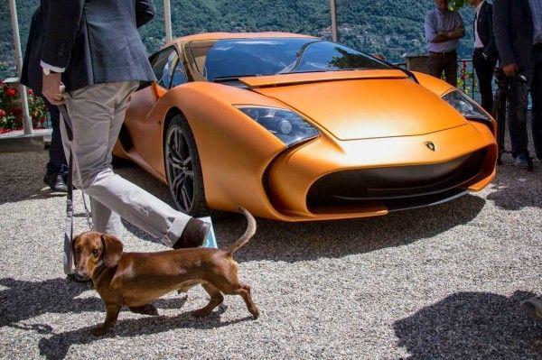 Luxury Cars Pics